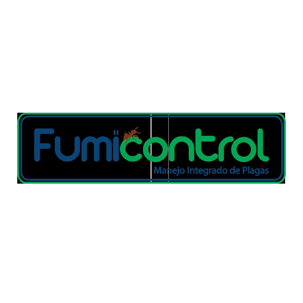 FumiControl