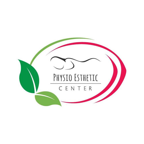 Physio Esthetic