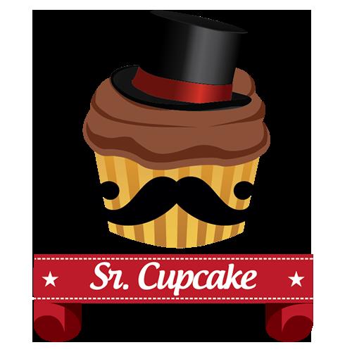Sr. Cupcake
