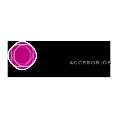 Yeyé Accesorios